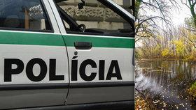 "Slovenské ""orlické vraždy"": Mrtvola zabetonovaná v sudu stále nemá jméno"