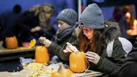 Kdy je Halloween? Nejstrašidelnější kostýmy pro inspiraci!