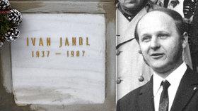 První český držitel Oscara spočine na Vyšehradě. Jeho urnu uloží do hrobu, kde leží Kabátová či Vlach