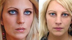 Mladá maminka Veronika záhadně zmizela: Manžel dostal hrozivý vzkaz!
