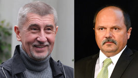Babiš potvrdil ministra zemědělství. Odborník: Jsou si podobní, oba jsou predátoři