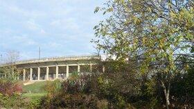 Brno devět domů za pozemky na fotbalový stadion nevymění: Lokalita za Lužánkami možná padne