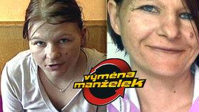 Špindíře Věře Výměna manželek změnila život! Jak dnes vypadá?