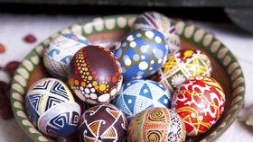 Velikonoční Škaredá středa: Vyžeňte zlé duchy z domu