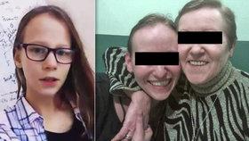 Pohřešovaná Míša telefonovala babičce z Německa? Prozradila, jak se to stalo
