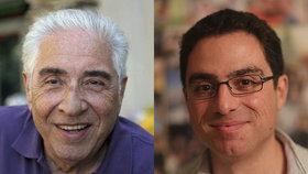 V Íránu pustili z vězení Američana (81) vězněného za špionáž. Jen na čtyři dny