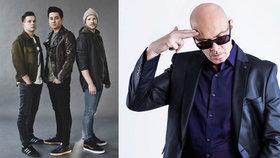 Ceny Anděl se blíží, nejvíc nominací mají kapely Mirai a J.A.R.