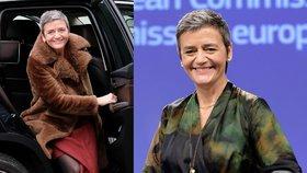 Nejvlivnější žena EU poodhalila soukromí. Jak zvládá děti a manželství?