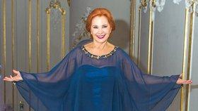 Magálová z Líbáš jako Bůh: Po operaci kolena je z ní královna plesu!