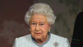 Atentát na královnu Alžbětu! Policie to ututlala, mladý střelec vraždil dál?