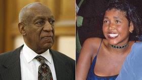 Komik Bill Cosby: Zemřela mu dcera! Syna mu zastřelili před lety