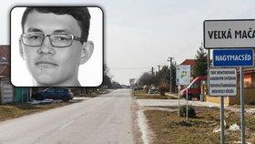 Vražda novináře: mafie 'Ndrangheta řádí v celé Evropě, Slovensko a Česko nejsou samy