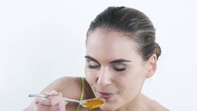 Po kterých polévkách zaručeně zhubnete a proč? Tyhle si dopřejte!