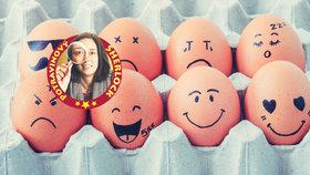 Test čerstvých vajec: 5 největších mýtů a polopravd