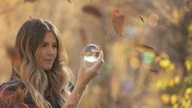 Bílá magie vás může ochránit a posílit! Které rituály fungují?