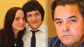 """""""Jděte do p*dele!"""" Podnikatel hrozil Kuciakovi (†27) špínou i na rodinu, beztrestně"""