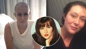 Brenda z Beverly Hills 90210 slaví narozeniny: Zažila slávu, pletky s policií i boj s rakovinou