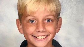 Místo pomoci šikana od učitelek! Autistický chlapec si ve speciální škole prošel peklem