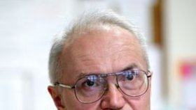 Michael Kutílek