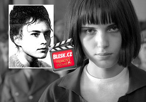 Čtvrteční filmové premiéry: Kina budou patřit Olze Hepnarové