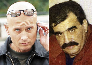 Z vraždy mafiána Běly obžalují dva exčleny URNA: Jejich alibi nesedí