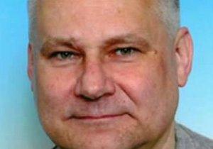 Petr Kramný se ve vězení sešel s Kajínkem: O čem mluvili?