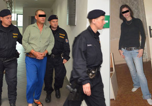 Dětská psychiatrička o 4 dětech zavražděné Olgy (†29): Neměli je rozdělovat!