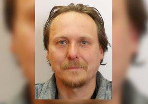 Policie hledá bezdomovce Zdeňka (42): Omrzly mu nohy a hrozí amputace