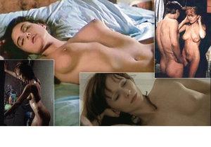 Monica Bellucci se v novém filmu ukáže nahá