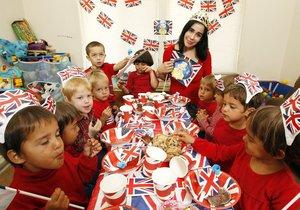 Nadya Suleman má celkem 14 dětí.