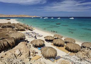 Egypt Hurghada