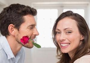 Zapomeňte na prvním rande na našich prvních deset fórků, prosí muži. Nebo možná na dvacet