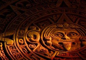 Prastarý mayský horoskop: Které z 19 znamení je právě to vaše?