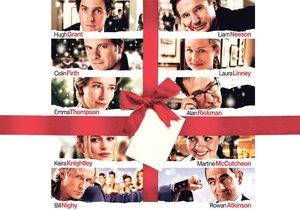 Film Láska nebeská je vánoční klasika a mnozí ho znají nazpaměť. Ale znáte životní osudy herců, kteří ve filmu zářili?