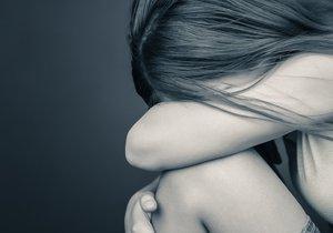 Feťák se pokusil během pár hodin znásilnit pět žen! Všechny mu utekly