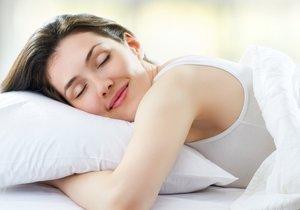 Nevyčištěné polštáře mohou být zdrojem nepříjemných alergií.