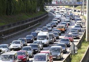 Brno zveřejnilo Plán mobility: Čeká na připomínky občanů