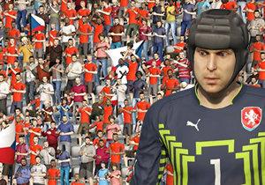 FIFA 16 boduje na všech frontách.