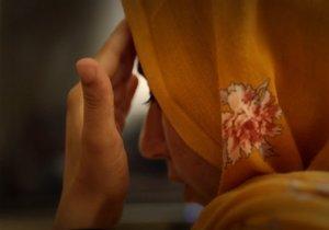 Bojovníci ISIS znásilňovali křesťanské ženy. A těhotné nutili k potratům