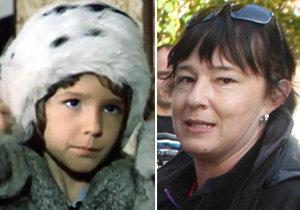 Dětská hvězda Žaneta Fuchsová vězí v dluzích kvůli exmanželovi. Ten přitom podobně zadlužil i svou první ženu.