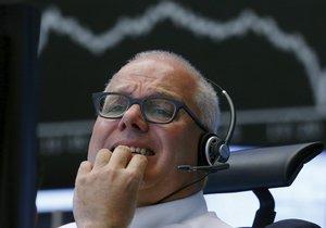 MMF varuje, svět může zasáhnout další finanční krize.