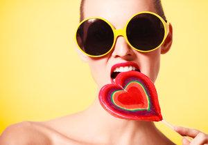 Zbavte se dvou kil měsíčně, přestaňte jíst skryté cukry