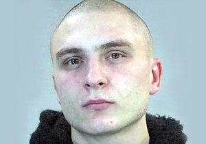 Česká stopa prvního evropského sériového vraha, holohlavému zabijákovi našeptávaly hlasy
