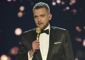 Libor Bouček uváděl Slavíky v minulosti.