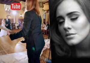 Mezi hudební videoklipy na YouTube s více než miliardou zhlédnutí se dostaly další dvě písničky. Projděte si všechny nejúspěšnější hity.