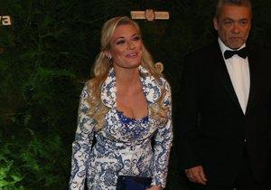 Lucie Cibulenka Borhyová