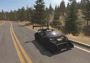 Sébastien Loeb Rally Evo má šanci zaujmout fanoušky, chyby však přehlédnout nelze.