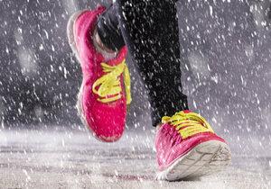 Osobní trenérka Olga Kalivoda vysvětluje, proč si myslí, že běhání je pro hubnutí zbytečné.