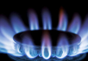 Boj Blesku proti závratným maržím dodavatelů plynu má konkrétní výsledky.