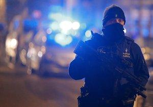 Česko v boji s terorem: Hledejte své slabiny, vybízí audit vnitra